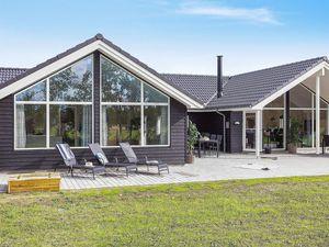 Ferienhaus für 14 Personen (180 m²) ab 155 €
