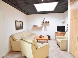 Ferienhaus für 5 Personen (85 m²) ab 72 €