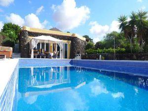 Ferienhaus für 16 Personen (2500 m²) ab 462 €