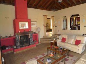 19365810-Ferienhaus-16--300x225-4