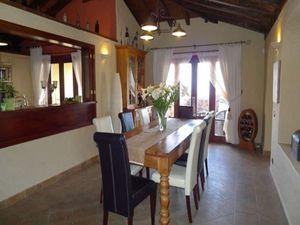 19365810-Ferienhaus-16--300x225-5