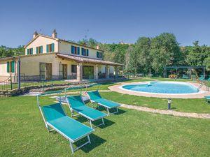 Ferienhaus für 10 Personen (200 m²) ab 199 €