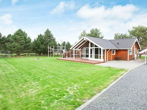 Ferienhaus für 6 Personen (87 m²) ab 122 €