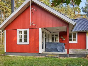 Ferienhaus für 6 Personen (71 m²) ab 42 €