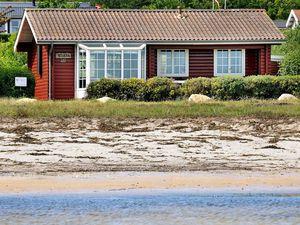 Ferienhaus für 6 Personen (72 m²) ab 58 €