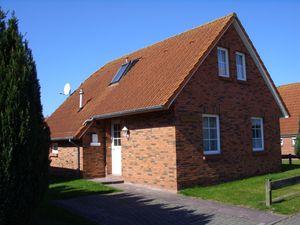 Ferienhaus für 6 Personen (80 m²) ab 93 €