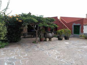 Ferienhaus für 7 Personen (70 m²) ab 90 €