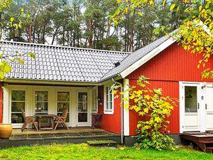 Ferienhaus für 6 Personen (71 m²) ab 56 €