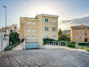Ferienhaus für 6 Personen (90 m²) ab 63 €