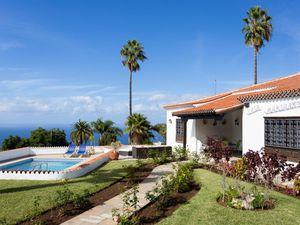 21638365-Ferienhaus-7--300x225-1