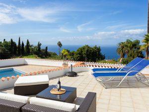 21638365-Ferienhaus-7--300x225-2