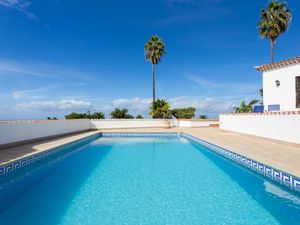 21638365-Ferienhaus-7--300x225-3
