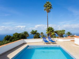 21638365-Ferienhaus-7--300x225-4