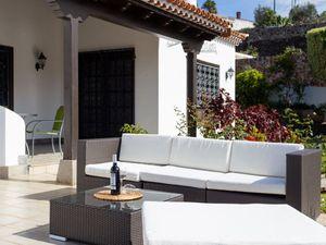 21638365-Ferienhaus-7--300x225-5