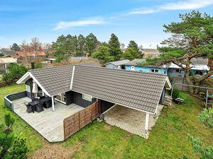 Ferienhaus für 6 Personen (70 m²) ab 93 €