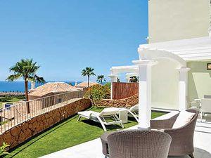 Ferienhaus für 4 Personen ab 282 €