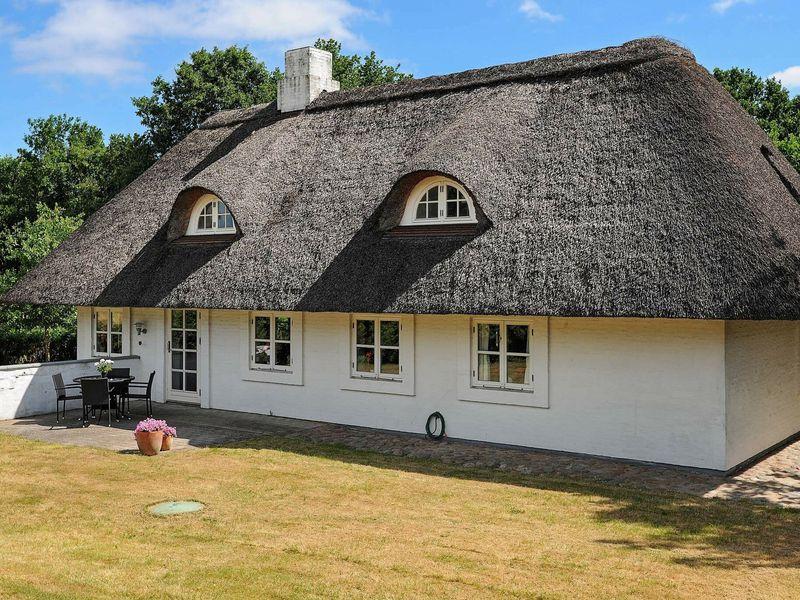 19315662-Ferienhaus-6--800x600-0