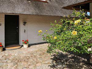 19315662-Ferienhaus-6--300x225-2