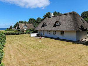 19315662-Ferienhaus-6--300x225-4
