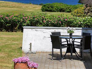 19315662-Ferienhaus-6--300x225-5