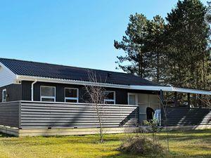 Ferienhaus für 6 Personen (63 m²) ab 34 €