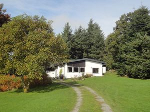 Ferienhaus für 4 Personen (90 m²) ab 52 €