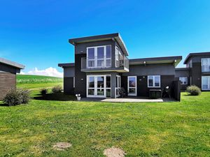 Ferienhaus für 8 Personen (102 m²) ab 126 €
