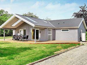 Ferienhaus für 10 Personen (140 m²) ab 160 €