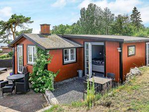 Ferienhaus für 2 Personen (65 m²) ab 134 €
