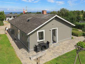Ferienhaus für 6 Personen (80 m²) ab 61 €