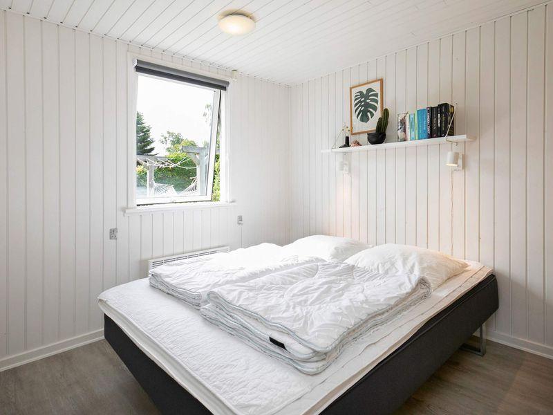 22620377-Ferienhaus-6--800x600-1
