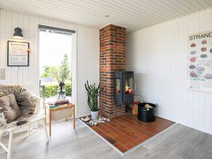 22620377-Ferienhaus-6--300x225-2