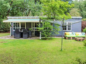 Ferienhaus für 5 Personen (65 m²) ab 44 €