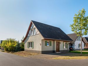 Ferienhaus für 8 Personen (83 m²) ab 121 €