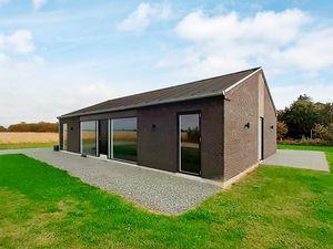Ferienhaus für 6 Personen (119 m²) ab 133 €