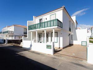 Ferienhaus für 4 Personen (105 m²) ab 52 €