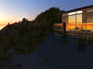 Ferienhaus für 2 Personen (40 m²) ab 99 €