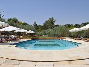 Ferienhaus für 16 Personen ab 665 €