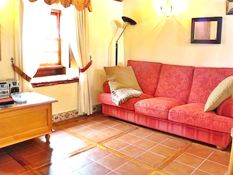 22957307-Ferienhaus-4--800x600-1