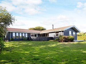 Ferienhaus für 10 Personen (156 m²) ab 200 €