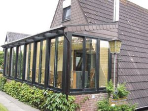 Ferienhaus für 6 Personen (60 m²) ab 58 €