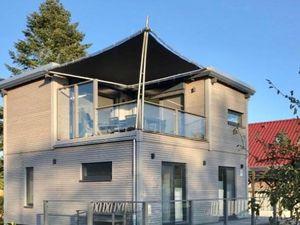 Ferienhaus für 4 Personen (80 m²) ab 112 €