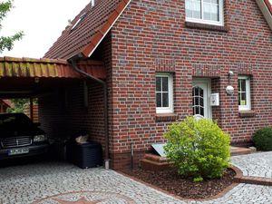 Ferienhaus für 4 Personen (65 m²) ab 65 €