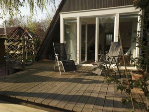 Ferienhaus für 4 Personen (65 m²) ab 60 €