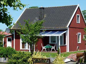Ferienhaus für 5 Personen (75 m²) ab 65 €