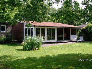 Ferienhaus für 4 Personen (60 m²) ab 70 €