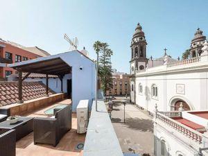 Ferienhaus für 2 Personen (63 m²) ab 107 €