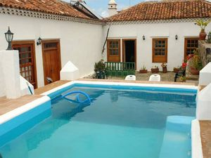 Ferienhaus für 2 Personen ab 44 €