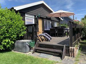 Ferienhaus für 4 Personen (50 m²) ab 65 €