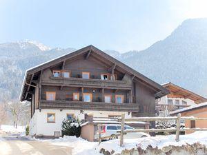 Ferienhaus für 13 Personen (180 m²) ab 238 €